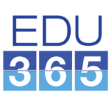 EDU365 Admin